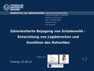 Müller_Zielorientierte Bejagung von Schalenwild.pdf