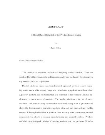 fellini_phd_abstract.. - Optimal Design Laboratory