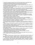 Anexa 3 la HCL nr. 67 / 2012 - Primăria Sectorului 1 - Page 2