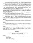 Anexa 3 la HCL nr. 67 / 2012 - Primăria Sectorului 1 - Page 3