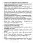 Anexa 3 la HCL nr. 67 / 2012 - Primăria Sectorului 1 - Page 5