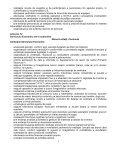 Anexa 3 la HCL nr. 67 / 2012 - Primăria Sectorului 1 - Page 6