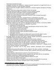 Anexa 3 la HCL nr. 67 / 2012 - Primăria Sectorului 1 - Page 7