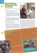Update - Lutheran Community Care - Page 3