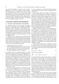 Stellar model atmospheres with magnetic line blanketing - Page 2