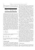 Stellar model atmospheres with magnetic line blanketing - Page 4