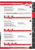 SKELETOR PRO Series - Page 4