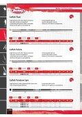 SKELETOR PRO Series - Page 5