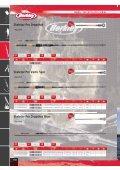 SKELETOR PRO Series - Page 7