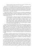 PERSONA,INTERSOGGETTIVITÀ, REALTÀ I TRE PILASTRI ... - STOQ - Page 2
