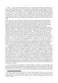PERSONA,INTERSOGGETTIVITÀ, REALTÀ I TRE PILASTRI ... - STOQ - Page 6