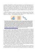 PERSONA,INTERSOGGETTIVITÀ, REALTÀ I TRE PILASTRI ... - STOQ - Page 7