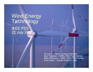 Wind Equipment Brochure  Safety Technology Ltd. What Colleges Are In Boston Ob Gyn Websites. Open Door Mission Rochester Ny. Mba Admissions Consultants Pc File Transfer. How To Pay Off The National Debt. Payday Loan Assistance State Attorneys Office. Computer Repair San Fernando Valley. Portfolio Management Companies. Laser Birthmark Removal Savings Interst Rates