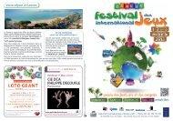 dep 2 volets MAQUETTE.indd - Festival International des Jeux