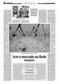 Ollar o ceo, ollar a vida Ollar o ceo, ollar a vida - Faro de Vigo - Page 4
