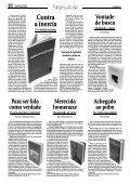 Ollar o ceo, ollar a vida Ollar o ceo, ollar a vida - Faro de Vigo - Page 6