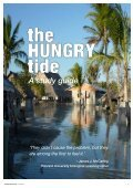 to download THE HUNGRY TIDE study guide - Ronin Films - Page 2