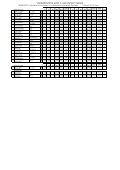 uitslag - SV Dynamica - Page 2