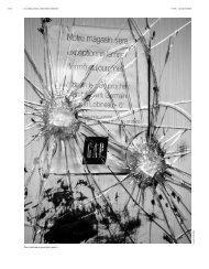 PDF, 368.5 ko - Annales de la recherche urbaine
