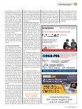 """Entscheidungskriterien zu """"Reisender oder Untervertreter"""" - CDH - Page 2"""