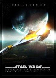 pdf-Format - Star Wars Fanfiction Archiv