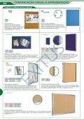 COMUNICAÇÃO VISUAL e APRESENTAÇÃO 2013 - Exitus - Page 2