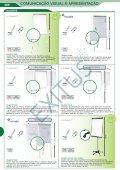 COMUNICAÇÃO VISUAL e APRESENTAÇÃO 2013 - Exitus - Page 6
