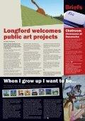 1gh7r08 - Page 3