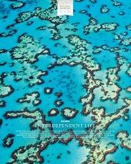 isl201106_australia-1 copy.eps - Islands