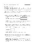 Massachusetts Institute of Technology Practice for Final Exam ... - Page 2