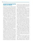 Political Missions, Mediation and Good Offices - Center on ... - Page 2