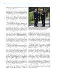 Political Missions, Mediation and Good Offices - Center on ... - Page 6