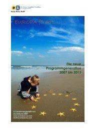 Dokument - Heide Rühle