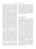 Effects of slug herbivory on the seedling establishment of two ... - Page 2