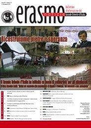 N. 19-2011 - Grande Oriente d'Italia