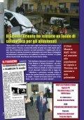 N. 19-2011 - Grande Oriente d'Italia - Page 2