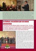 N. 19-2011 - Grande Oriente d'Italia - Page 4