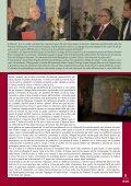 N. 19-2011 - Grande Oriente d'Italia - Page 5