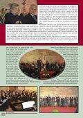 N. 19-2011 - Grande Oriente d'Italia - Page 6