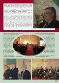 N. 19-2011 - Grande Oriente d'Italia - Page 7
