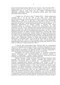 24/3/A/2007 WYROK z dnia 7 marca 2007 r. Sygn. akt K 28/05* W ... - Page 2