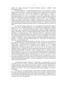 24/3/A/2007 WYROK z dnia 7 marca 2007 r. Sygn. akt K 28/05* W ... - Page 3