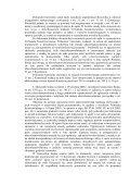 24/3/A/2007 WYROK z dnia 7 marca 2007 r. Sygn. akt K 28/05* W ... - Page 4