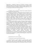 24/3/A/2007 WYROK z dnia 7 marca 2007 r. Sygn. akt K 28/05* W ... - Page 5