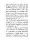 24/3/A/2007 WYROK z dnia 7 marca 2007 r. Sygn. akt K 28/05* W ... - Page 7