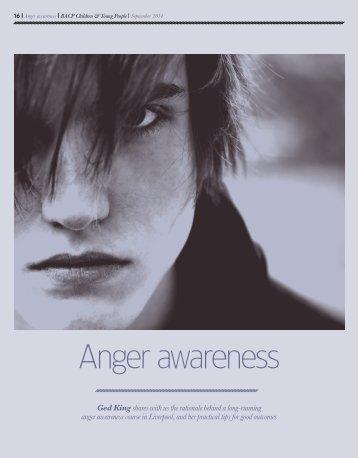 13412_anger awareness