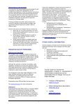Skills, competence, training and qualifications - Institute of ... - Page 2