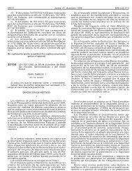 Más información - Portal de Ingenieros Españoles