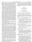 Más información - Portal de Ingenieros Españoles - Page 3