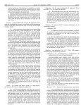 Más información - Portal de Ingenieros Españoles - Page 4